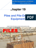 Chp19 Pile