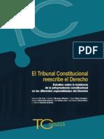 TC REINSCRIBE EL DERECHO.pdf