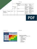 Handout 10 - Risk_Management_Worksheet V20140101-1.0.0