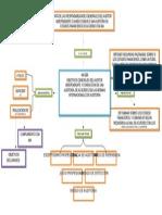 Mapa Conceptual Nia 200