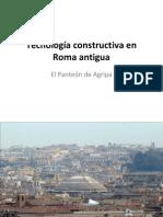 02_Panteon_Agripa