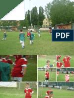 adidas football camp '09 2° turno seconda parte