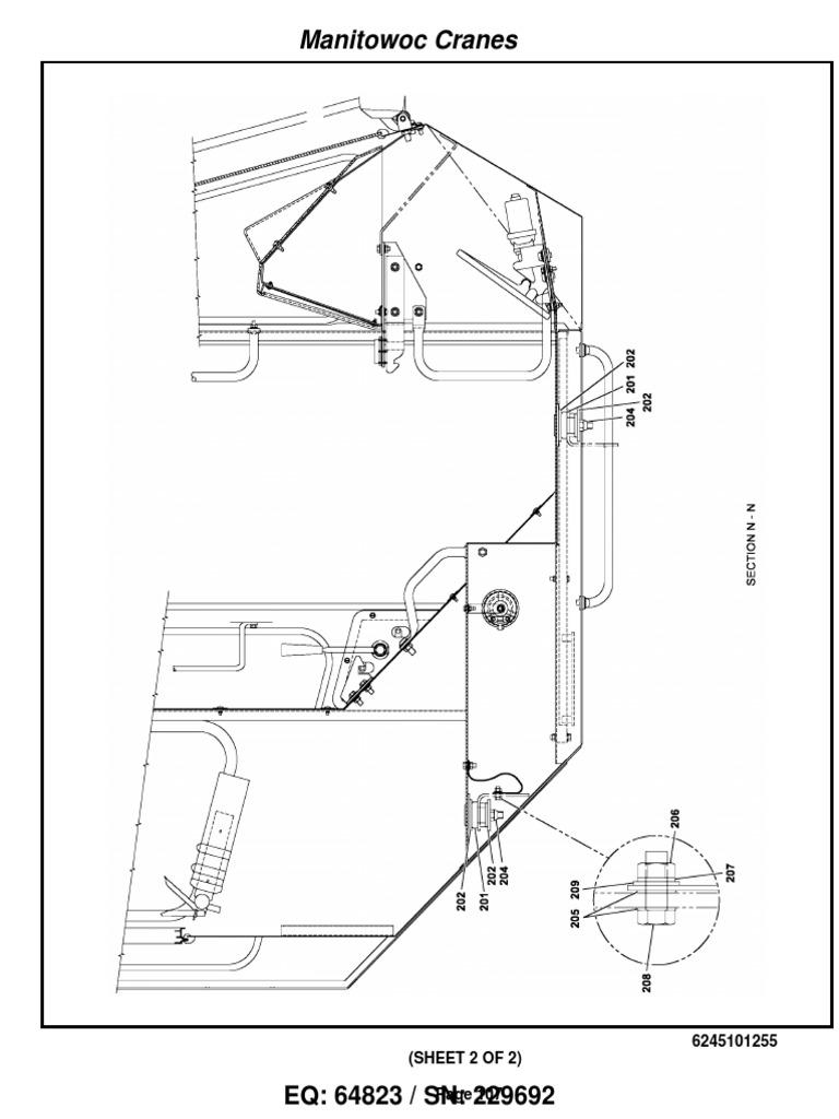 manual rt760e