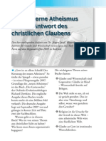 f509 Atheismus Modern