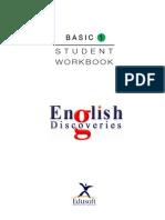 Basic Workbook 1