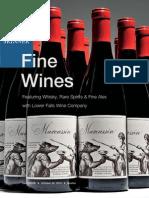 Fine Wine | November 2015