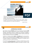 actividad_coaching.pdf