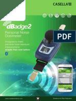 25309 Dbadge2 Brochure Ats v5