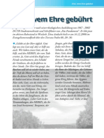 f609_gebt-gott-ehre