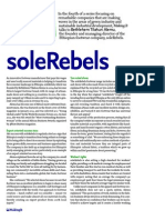 Making-It-13_SoleRebels.pdf