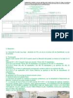 Diagnóstico de acceso e Infraestructura al plantel.docx