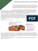 Presentación Ciencias Naturales 12 de Noviembre 2015