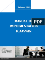 implementacion_ICAAVWIN
