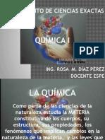 1_QUIMICA_1._INTRODUCCIÓN