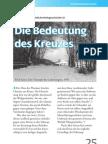 fund0207_Sauer