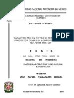 valladaresmanuel.pdf