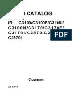 PARTS - 258390442-iRC3100-C3100FC3100i-pdf