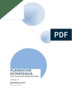 pla_est_1.3