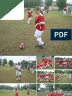 adidas football camp'09 2°turno 4°parte