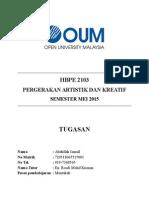 HBPE2103
