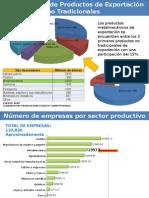 sectormetalmecnica-120614162052-phpapp02