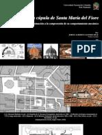 04 Cupula Santa Maria Florencia