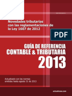 ebook-actualizacion-guia-referencia GUIA DE REFERENCIA CONTABLE & TRIBUTARIA 2013.pdf