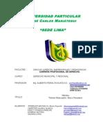 40060816 Tributo Municipales Marco Normativo Tesina