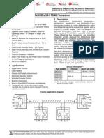 sn75hvd12.pdf