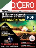 AnoCero 08 15
