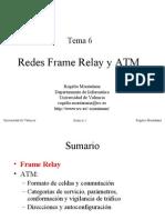 FR y ATM