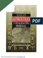 Astrologia y realizacion Personal.pdf