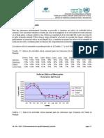 Informe analisis Eolico Panama
