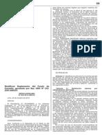 2015-10-22_LZHHHXF reglamento garantia