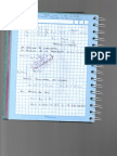 img336.pdf