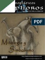 Mitologia y Simbolismo