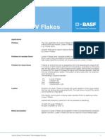 30043729_Luwax v Flakes
