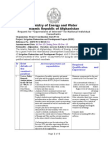 IRDP-IC - Request for EOI-.doc