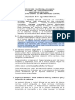 bancodepreguntassncysna-120324000653-phpapp01