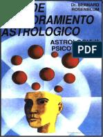 Dr-Bernard-Rosenblum-Guia-de-Asesoramiento-Astrologico.pdf