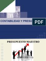 Presupuesto Maestro(1)