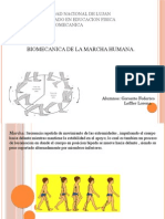 BIOMECANICA DE LA MARCHA HUMANA-1.pptx