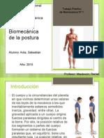 biomecanica de la postura.pptx