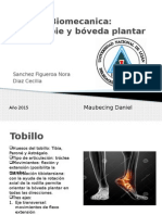Biomecanica Power Pie.pptx