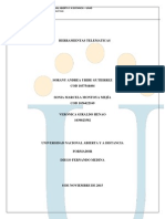 Actividad 2_Grupo 265 .pdf