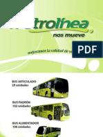 RUTASMETROLINEA.pdf