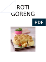Rotie Gorieng PRINT