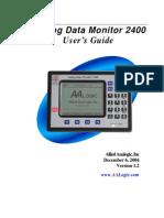 admugv12.pdf
