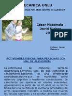 ACTIVIDAD-FÍSICA-EN-PERSONAS-CON-MAL-DE-ALZHEIMER corregido.pptx