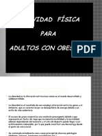 AF para adultos obesos.pptx